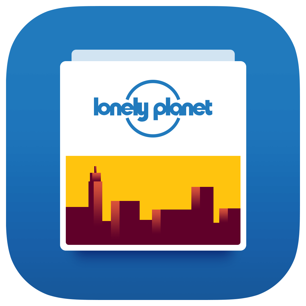 lonely planet california pdf free download